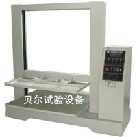 紙箱耐壓試驗機(微電腦控製) BF-W-2T/5T