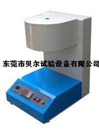 熔融指數儀/熔體流動速率儀 BE-MY-8100