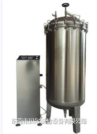 IP78加壓浸水試驗機 BE-LY-IP78