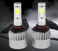 5V~100V 升壓 降壓LED汽車燈驅動ic