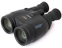日本进口佳能稳像仪|佳能防抖望远镜15x50IS|佳能稳像仪正品行货供应商