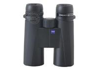 德国卡尔蔡司征服者Conquest HD10x42高清望远镜