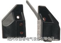 儲紗傳感器 107-6386 107-6334 107-6385 107-6333