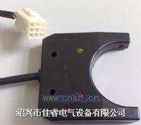 斷紗檢測器 XNU-A7810K