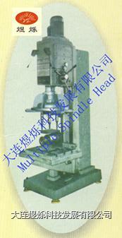 多軸鉆孔器 BZT266