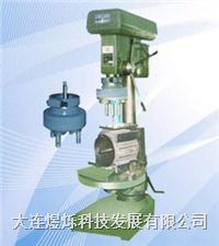 PZT型多軸鉆孔器 PZT型