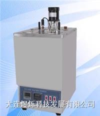 銅片腐蝕測定儀 銅片腐蝕試驗器 DLYS-105
