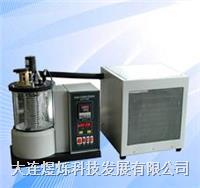 潤滑油流動性測定儀 DLYS-178