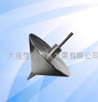 潤滑脂錐入度測定儀全尺寸錐體