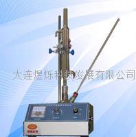 防凍液沸點測定儀