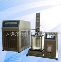 自動防凍液冰點測定儀 發動機冷卻液冰點測定