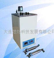 液化石油氣銅片腐蝕測定儀 DLYS-0232