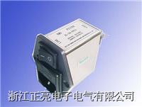开关插座式滤波器 ZL-3A-PFS1