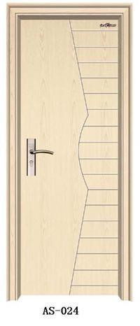 低價供應安實免漆門 拼裝門 烤漆門 PVC門