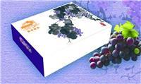 奥德农庄精品礼盒