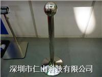 人體靜電消除器 靜電消除器、人體靜電消除球