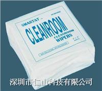 無塵擦拭紙 深圳無塵紙、西安擦拭紙、無塵紙、擦拭紙、工業擦拭紙、無塵紙批發