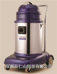 洁净室吸尘器 LRC-30吸尘器、吸尘器价格  瑞典无尘专用吸尘器