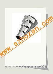 司登利070717不锈钢配咀