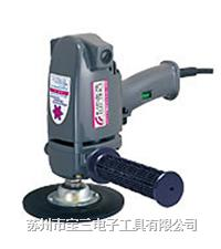 SHINANO信浓/打磨机/SI-400E-SD