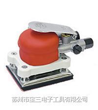 SHINANO信浓/打磨机/SI-3001A