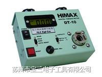 HIMAX台力/DT10/100/扭力測試計
