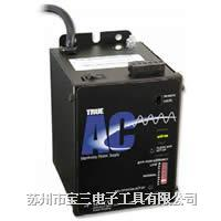 SIMCO美国思美高/Power unit TrueAC/电源装置
