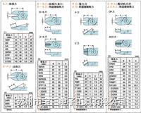 NILE日本利莱MR20