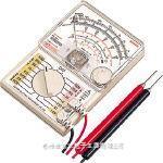 日本三和Sanwa/CP-7D/指针式万用表