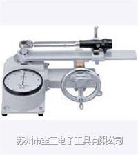 日本东日TOHNICHI/扭力扳手检测仪/DOT700N