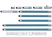 三丰/137-206*/接杆式内径千分尺