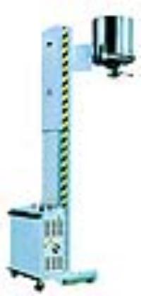 TS系列提升加料机