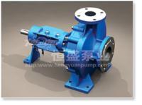 RY型风冷式热油泵