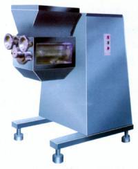 YK160/140型摇摆式颗粒机