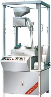 YDP软胶囊印字机