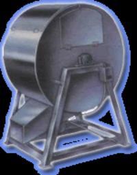 AF-型安瓿瓶印字机