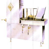 HHLT系列立式不干胶贴标机