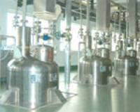 QT系列多功能提取罐