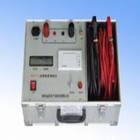 智能回路电阻测试仪 rx1000