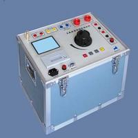 互感器特性测试仪 RXDX
