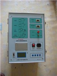 RT8000異頻介質損耗測試儀 RT8000
