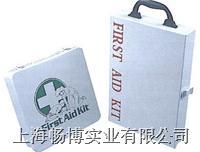 急救器材 急救设备 悬挂式急救箱