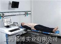 医学模型|高级综合急救技能训练系统 GD/ACLS8000C