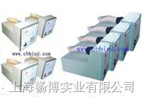 中医针灸模型 脉象模型 MM-3