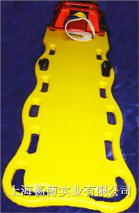 脊椎板|脊髓固定板|脊椎固定板套装 HLJ-FT