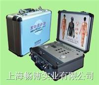 灸导仪|经络仪|经脉仪|经络导平仪|经络灸导仪 JB-1