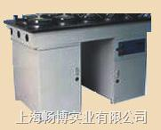 中医器皿,中药煎煮器具 EJY-10