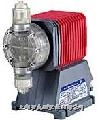 電磁計量泵 EH/E系列
