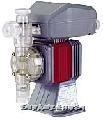 電磁計量泵 EH/Y系列
