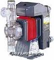 易威奇計量泵 EH系列計量泵